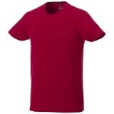 Elevate Męski organiczny t-shirt Balfour (38024256)