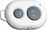 Pilot Bluetooth z logo (2347506)