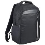 "Avenue Plecak na laptop 15.6"" Vault RFID  (12021700)"