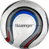 SLAZENGER Piłka nożna Campeones rozmiar 5 (10027000)