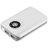 Avenue Powerbank PB-6600 Vault  (12358800)