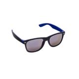 Okulary przeciwsłoneczne (V7326-04)