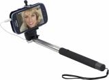 Uchwyt do selfie (V3488-03)