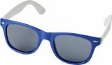 Kolorowe okulary przeciwsłoneczne Sun Ray (10100901)