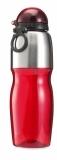Butelka 800 ml (V6461-05)