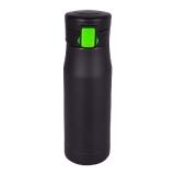 Kubek termiczny Air Gifts 550 ml (V9925-10)