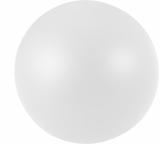 Antystres okrągły (10210003)