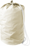 Bawełniany worek marynarski Missouri (12011100)