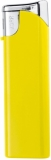 Zapalniczka z nadrukiem (9755208)