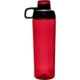 Butelka sportowa 910 ml (V9897-05)