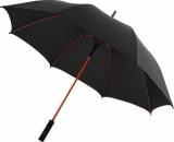 """AVENUE Parasol wiatroodporny automatyczny Stark 23"""" (10908701)"""