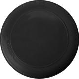 Frisbee (V8650-03)