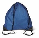 SHOOP Plecak z linką z logo (MO7208-37)