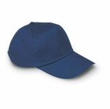 GLOP CAP Czapka baseballowa z logo (KC1447-04)