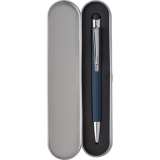 Długopis, touch pen (V1970-11)