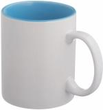 Kubek ceramiczny do sublimacji  (8343704)