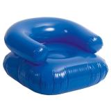 Dmuchany fotel plażowy (V8610-04)