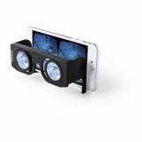 Okulary wirtualnej rzeczywistości (V3541-03)
