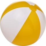 Piłka plażowa Bora (10070907)