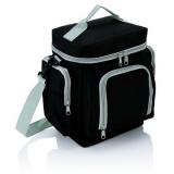 Podróżna torba termoizolacyjna Deluxe (P733.061)