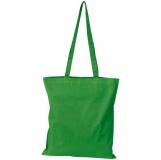 Bawełniana torba z logo (6088009)