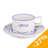 Filiżanka SPACE SET 160 ml Royal White (C225_A0_B0160_0000)