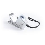 Mikroskop do telefonu (V3832-32)