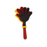 Klaskacz kibica ręka (V6580-00)