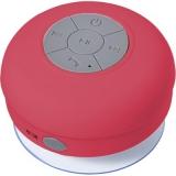 Głośnik bezprzewodowy z przyssawką (V3781-05)