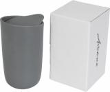 Avenue Kubek ceramiczny o podwójnych ściankach Mysa 410 ml (10055602)