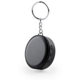 Głośnik bezprzewodowy 1W (V3961-03)