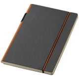JournalBooks Notes Cuppia  (10669205)