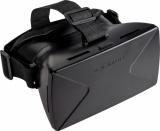 Okulary VR z logo (2039203)