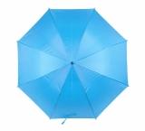 Parasol SUNNY błękitny (37036-08)