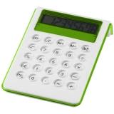 Kalkulator biurowy Soundz (12359903)