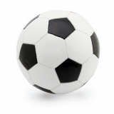 Piłka nożna (V8630-03)