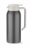 Dzbanek termiczny POTTI 1300 ml grafitowy (16103-15)