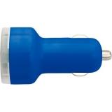 Ładowarka samochodowa USB (V3431-11)
