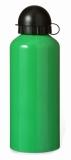 Butelka 650 ml (V4540-06)