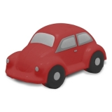Antystres samochód (V4004-05)