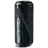 Avenue Wodoodporny pokryty tkaniną głośnik Rugged z Bluetooth® (12400000)