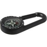 Kompas (V7809-03)