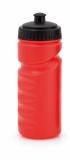 Butelka 500 ml (V7667-05)