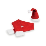 Zestaw świąteczny (V7082-05)