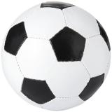 Piłka nożna Curve (19544168)