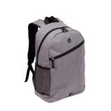 Plecak na laptopa (V0555-19)