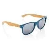Ekologiczne okulary przeciwsłoneczne (P453.925)