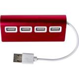 Hub USB 2.0 (V3790-05)