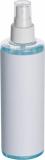 Spray dezynfekujący 250 ml z logo (5393906)