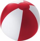 Piłka plażowa Palma (10039600)